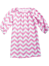 Kelly's Kids Charlotte Dress 5/6