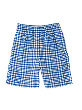 Kelly's Kids Casual Short 4/5