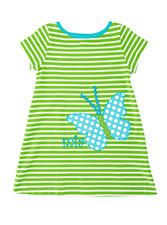 Kelly's Kids Perfect Play Dress 4/5