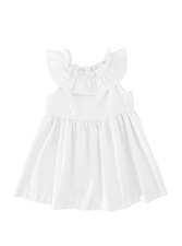 Kelly's Kids Everly Sash Top 4/5