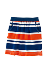 Kelly's Kids Seaside Skirt 5/6