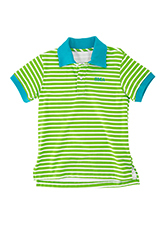 Kelly's Kids Connor Polo 3/4