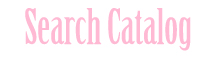 Search Catalog