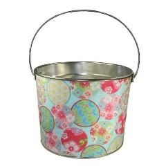 Hodge Podge Bucket
